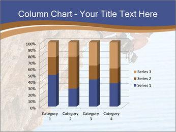 0000078885 PowerPoint Templates - Slide 50