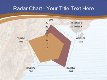 0000078885 PowerPoint Templates - Slide 51