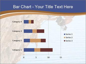 0000078885 PowerPoint Templates - Slide 52