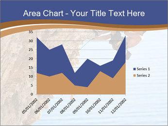 0000078885 PowerPoint Templates - Slide 53