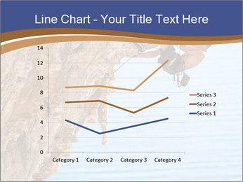 0000078885 PowerPoint Templates - Slide 54
