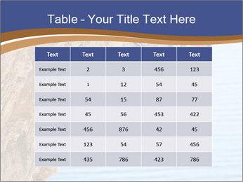 0000078885 PowerPoint Templates - Slide 55