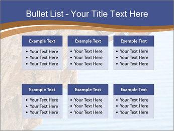0000078885 PowerPoint Templates - Slide 56