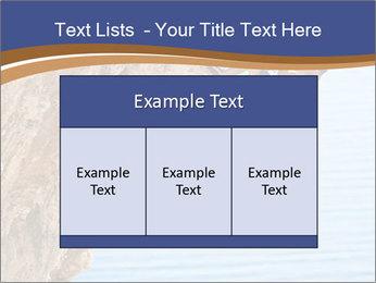 0000078885 PowerPoint Templates - Slide 59
