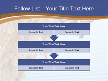 0000078885 PowerPoint Templates - Slide 60