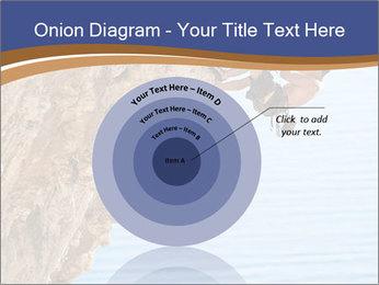 0000078885 PowerPoint Templates - Slide 61