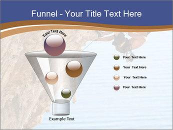 0000078885 PowerPoint Templates - Slide 63