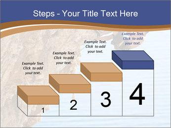 0000078885 PowerPoint Templates - Slide 64