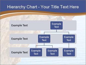 0000078885 PowerPoint Templates - Slide 67