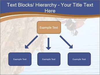 0000078885 PowerPoint Templates - Slide 69