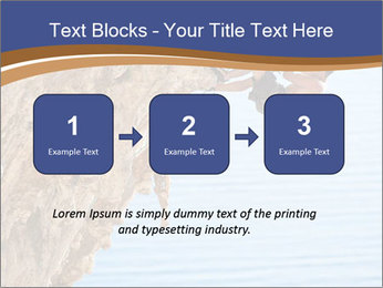 0000078885 PowerPoint Templates - Slide 71