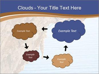 0000078885 PowerPoint Templates - Slide 72