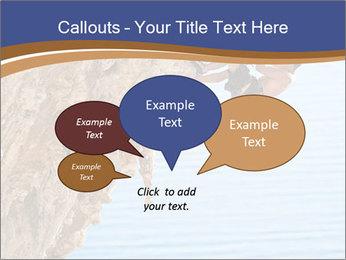 0000078885 PowerPoint Templates - Slide 73