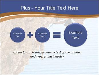 0000078885 PowerPoint Templates - Slide 75