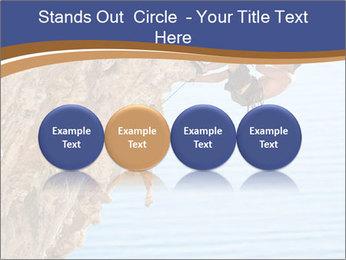 0000078885 PowerPoint Templates - Slide 76