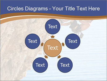 0000078885 PowerPoint Templates - Slide 78