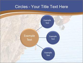 0000078885 PowerPoint Templates - Slide 79