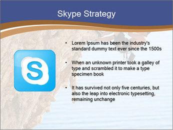 0000078885 PowerPoint Templates - Slide 8