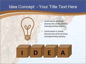 0000078885 PowerPoint Templates - Slide 80
