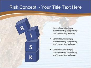0000078885 PowerPoint Templates - Slide 81