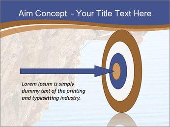 0000078885 PowerPoint Templates - Slide 83
