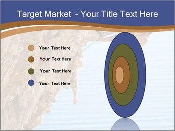 0000078885 PowerPoint Templates - Slide 84