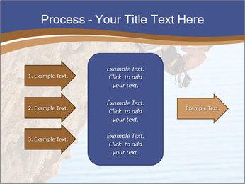 0000078885 PowerPoint Templates - Slide 85