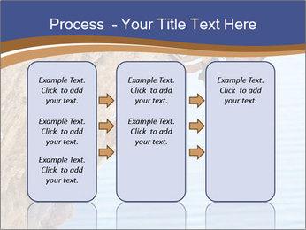 0000078885 PowerPoint Templates - Slide 86