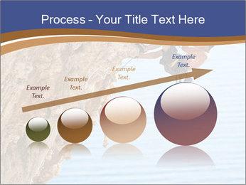 0000078885 PowerPoint Templates - Slide 87