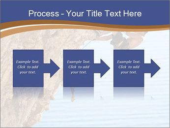 0000078885 PowerPoint Templates - Slide 88