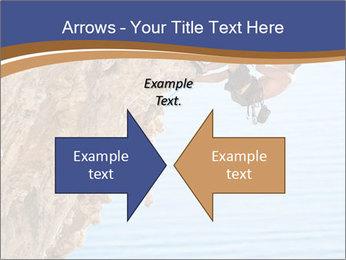 0000078885 PowerPoint Templates - Slide 90