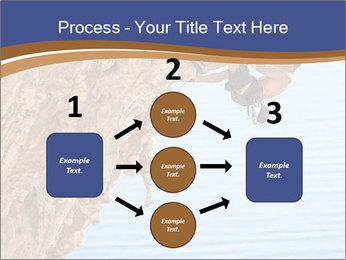0000078885 PowerPoint Templates - Slide 92