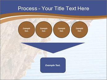 0000078885 PowerPoint Templates - Slide 93