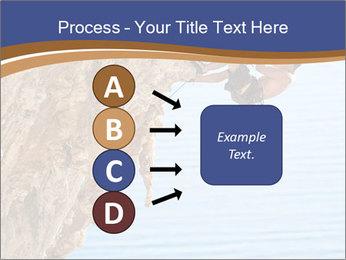 0000078885 PowerPoint Templates - Slide 94