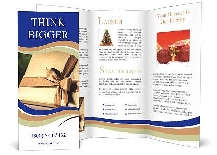 0000078886 Brochure Template