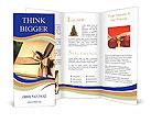 0000078886 Brochure Templates