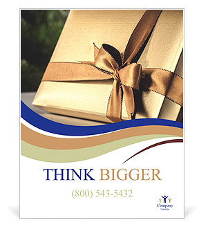 0000078886 Poster Template
