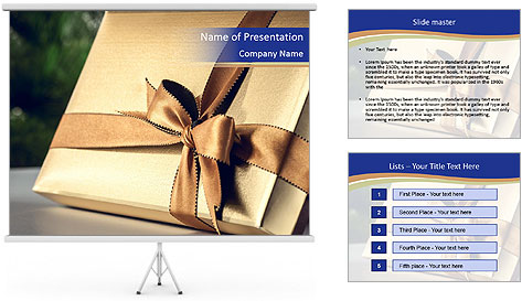 0000078886 PowerPoint Template