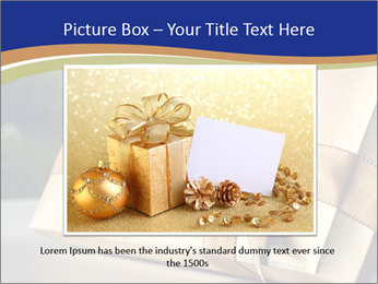 0000078886 PowerPoint Template - Slide 15