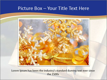 0000078886 PowerPoint Template - Slide 16