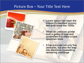 0000078886 PowerPoint Templates - Slide 17