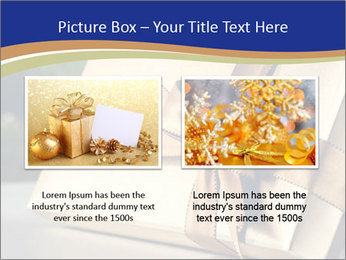 0000078886 PowerPoint Templates - Slide 18