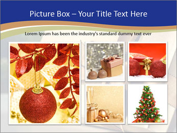 0000078886 PowerPoint Templates - Slide 19