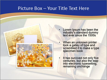 0000078886 PowerPoint Template - Slide 20