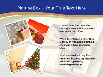 0000078886 PowerPoint Templates - Slide 23