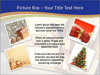 0000078886 PowerPoint Templates - Slide 24