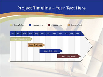 0000078886 PowerPoint Template - Slide 25