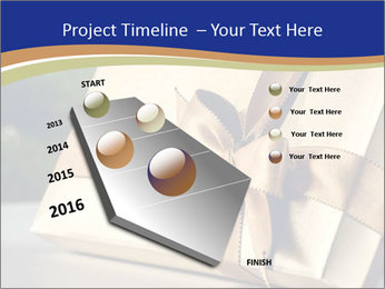 0000078886 PowerPoint Templates - Slide 26