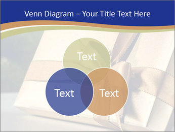 0000078886 PowerPoint Template - Slide 33