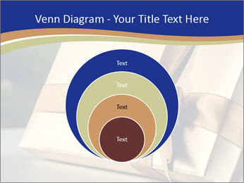 0000078886 PowerPoint Template - Slide 34